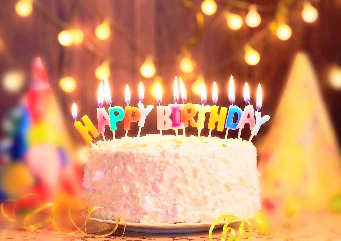 Pin by Josephine Alvarado on Happy Birthday, Balloons
