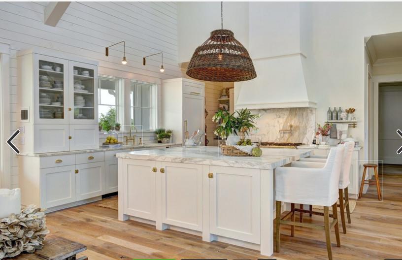 Pin By Lyle Olson On Interior Design Ideas Coastal Farmhouse
