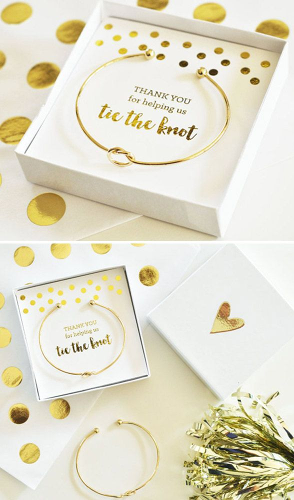 It Girl Approved Gifts For Your Bachelorette Party Wilkie Gifts For Wedding Party Bridesmaid Gifts Unique Bridesmaid Proposal Gifts