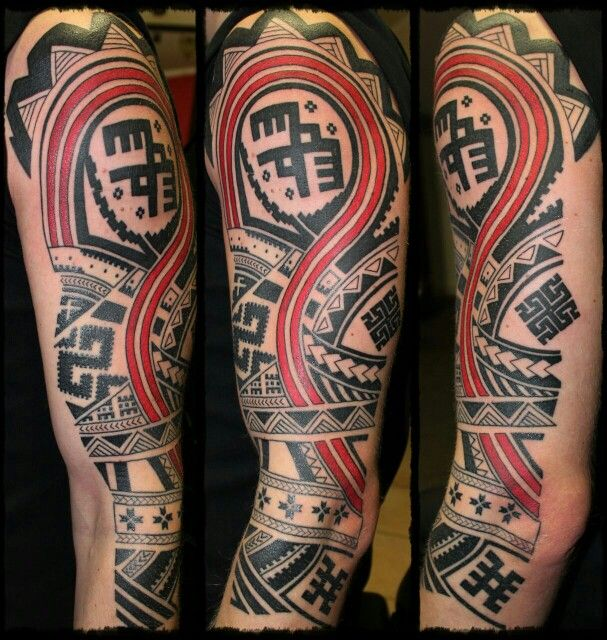 tattoo latvian symbol latvia art design tattoo pinterest zeichen. Black Bedroom Furniture Sets. Home Design Ideas