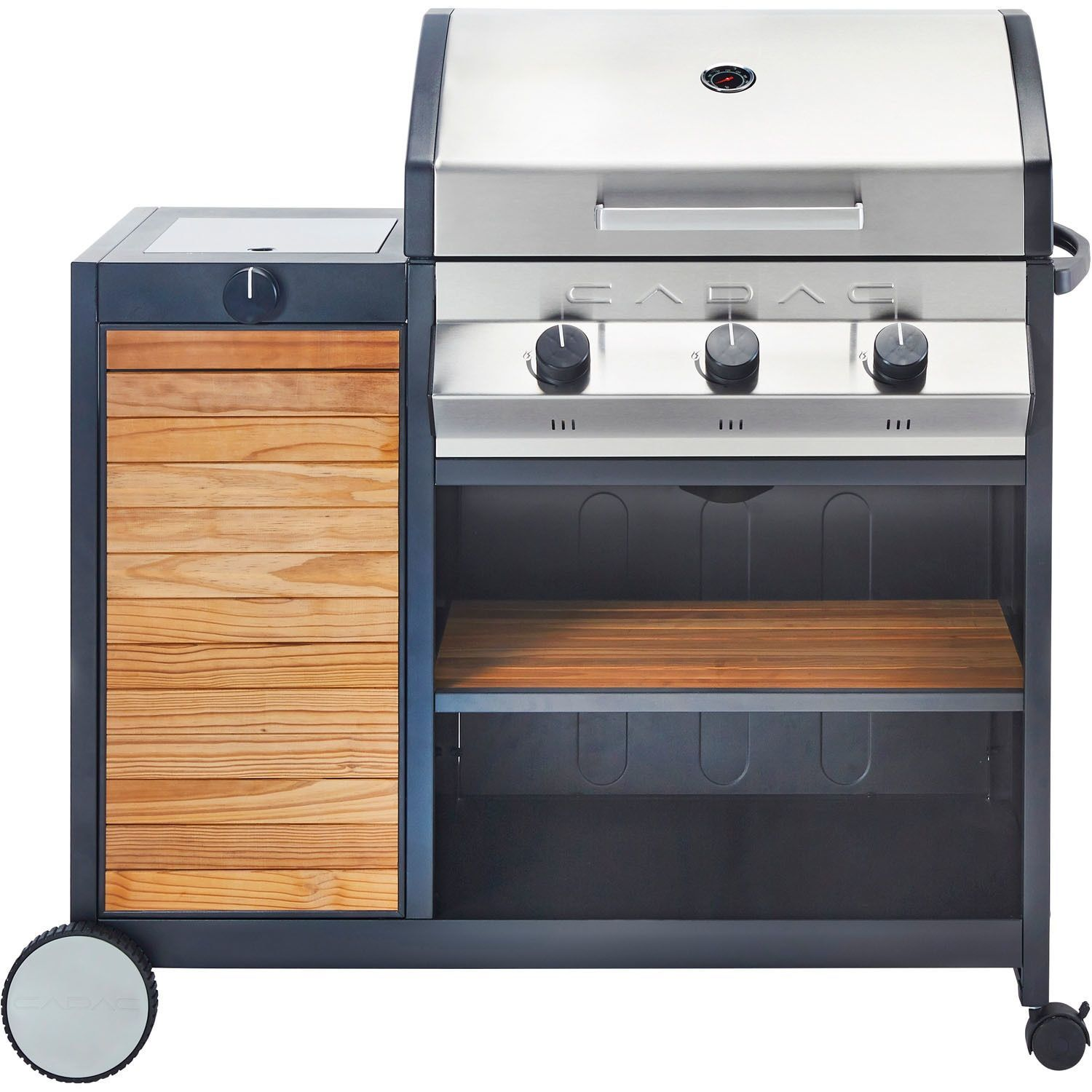 Lovely Weber Grills Home Depot Vs Lowes