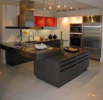 italian kitchens with real style kitchen ideas www kitchenologie