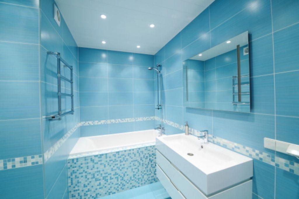 Bathroom Bathroom Floor Tile Design With Goodly Bathroom Tiles Designs Kerala Floor Tile Design Ideas Different Blue Bathroom Tile Bathroom Blue Bathroom Tile