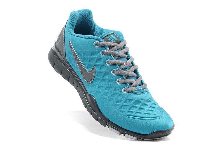 ac07e0cd56d0b ... spain buy nike freerun nike free running shoes nike free women. buy nike  free 66de7