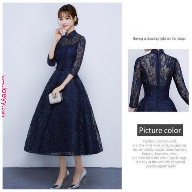 7244342882b73 パーティードレス 結婚式 ドレス ウェディングドレス ロング丈ドレス 二次会 パーティドレス お呼ばれ 大きいサイズ