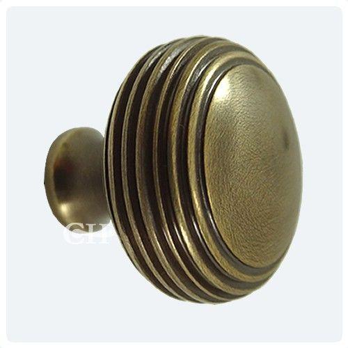 Antique Brass Unlaquered. Cupboard KnobsCabinet HandlesDoor ... - Antique Brass Unlaquered Hardware Pinterest Cupboard Knobs