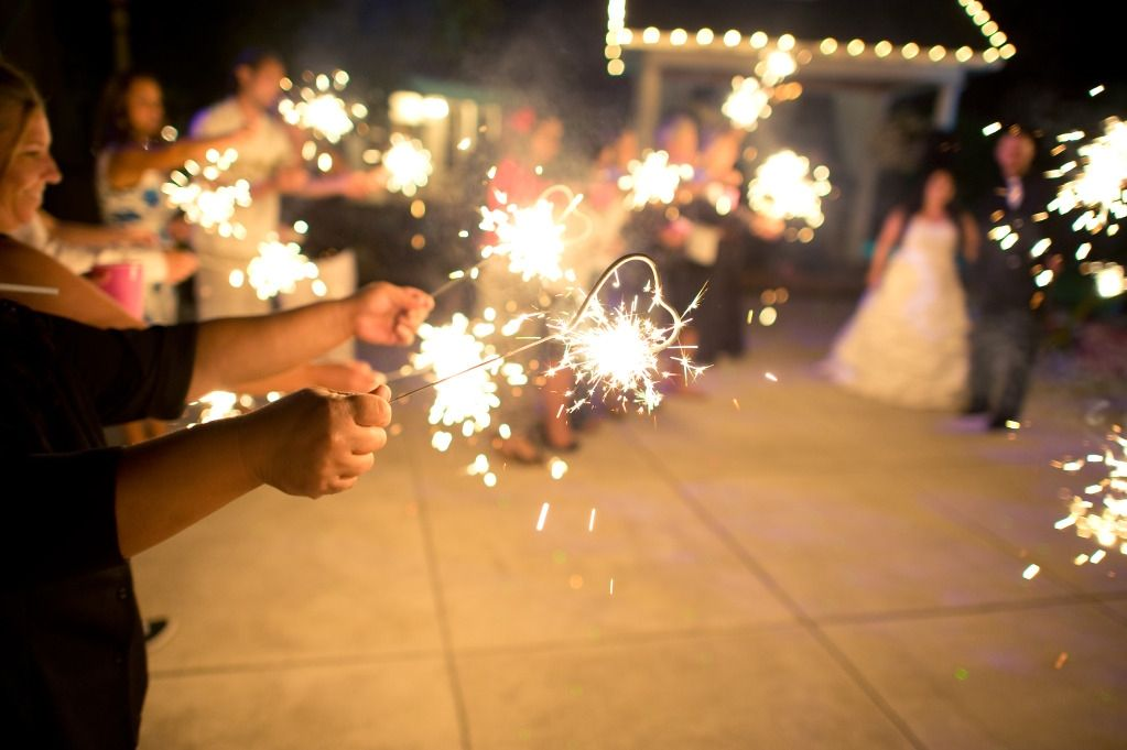 About In Length Sparkle Time Roughly Our Beautiful Wedding Heart Sparklers Are A Twist To Traditional With Th