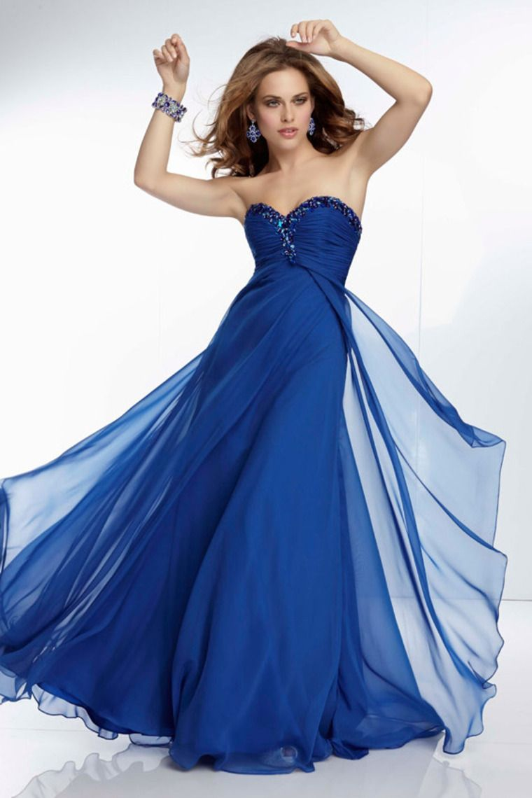 new arrival prom dresses ruffled bodice sweetheart a line