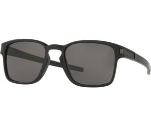 Prezzi e Sconti: #Oakley latch square oo9353-01 (matte  ad Euro 78.95 in #Oakley #Modaaccessori occhiali
