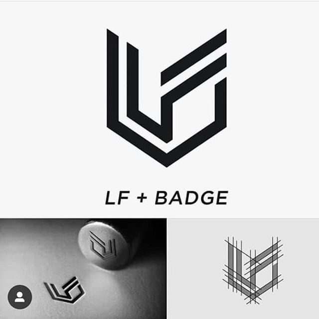 Monogram , Logo , Vector, Letter, Design , Sign, Wedding