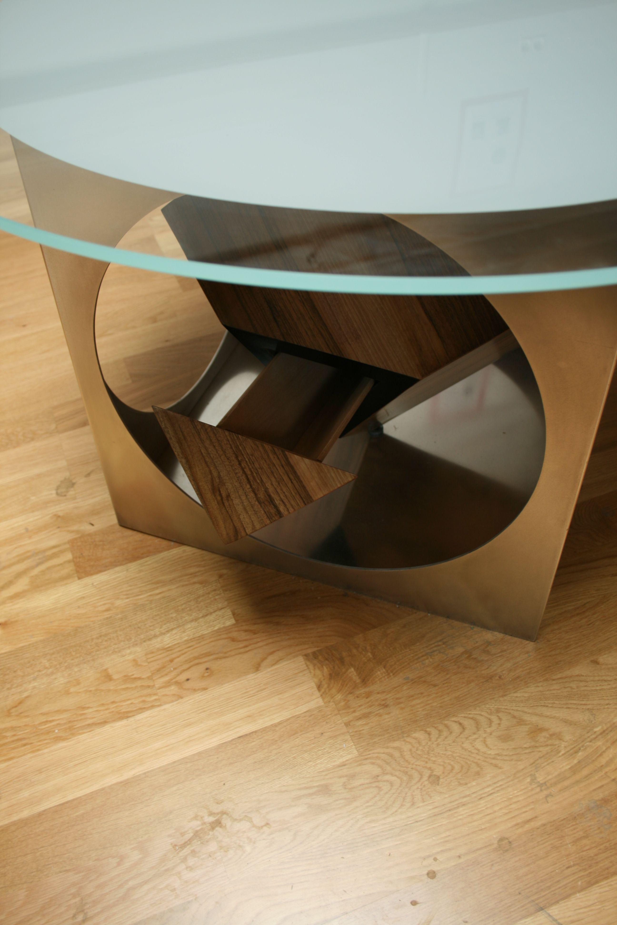 0d36c9b5b750fb9716ead56bc75b35b2 Unique De Table Basse Noyer Design Concept
