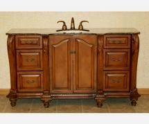 Big Sale Bath Vanity Sets Single Sink Bathroom Vanities Traditional Contemporary With Images Prefab Kitchen Cabinets Laminate Kitchen Cabinets Laminate Hardwood Flooring