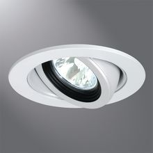 recessed wall wash lighting Google Search kitchen ideas
