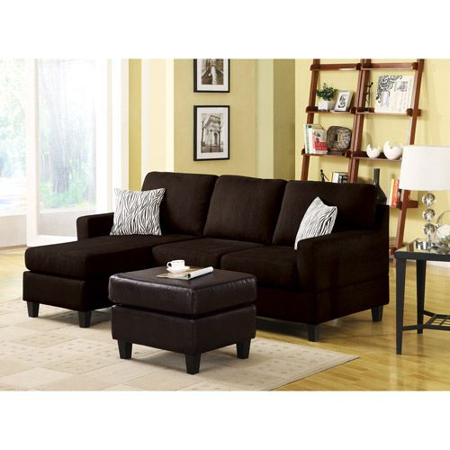 Home Sectional Sofa With Chaise Sectional Sofa Couch Furniture