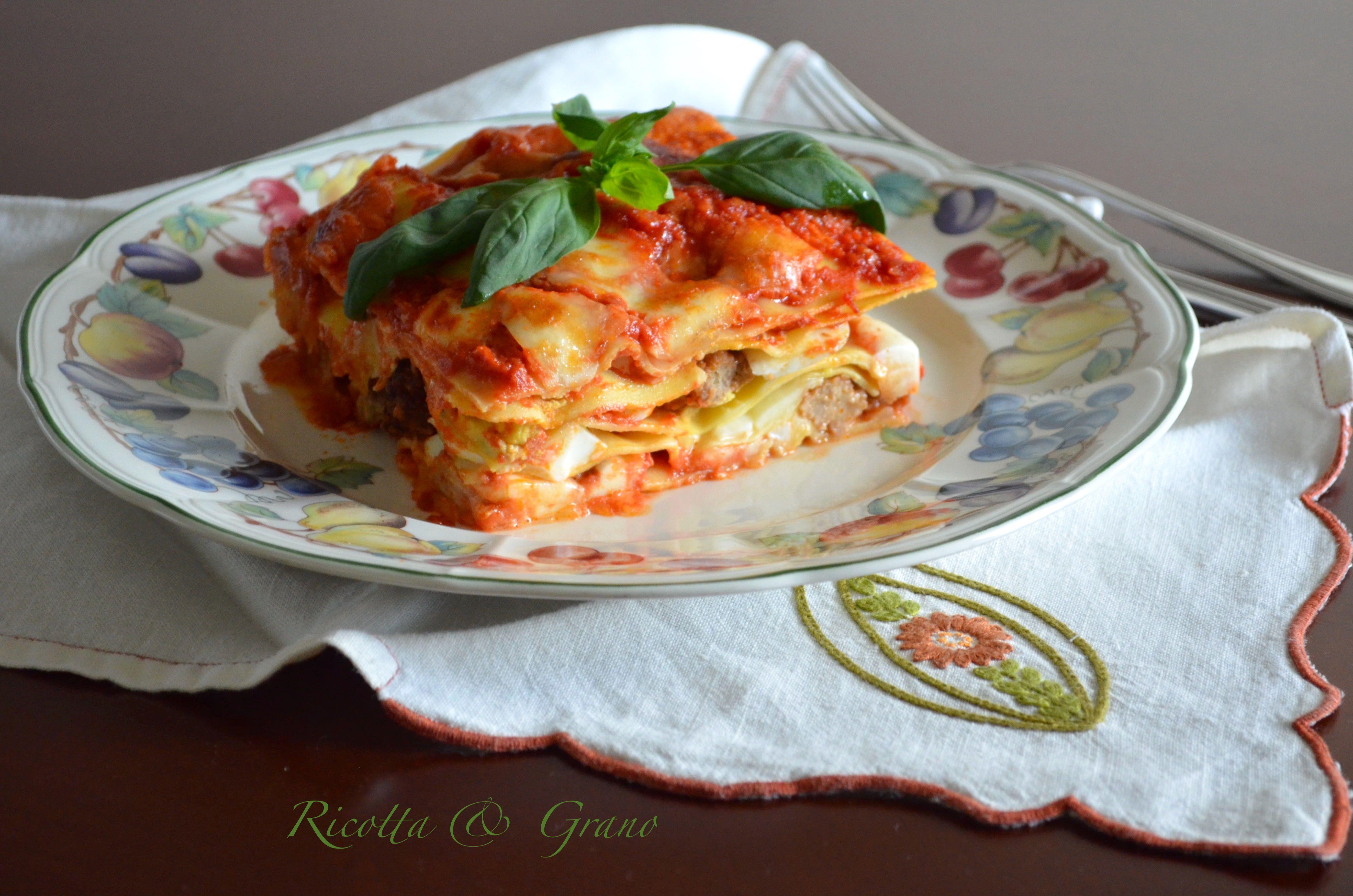 Il polpo all insalata ¨ un antipasto di mare tipico della cucina napoletana preparato con una ricetta tradizionale utilizzando un polpo verace ch…