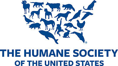 The Humane Society Of The United States Is The Nation S Most