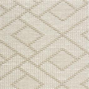 BLAKE | Stanton Carpet/Royal Dutch | Wool Blend Carpet | ProSource Wholesale