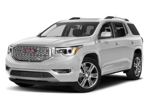 2018 GMC Acadia Colors Release Date Redesign Price – It has been