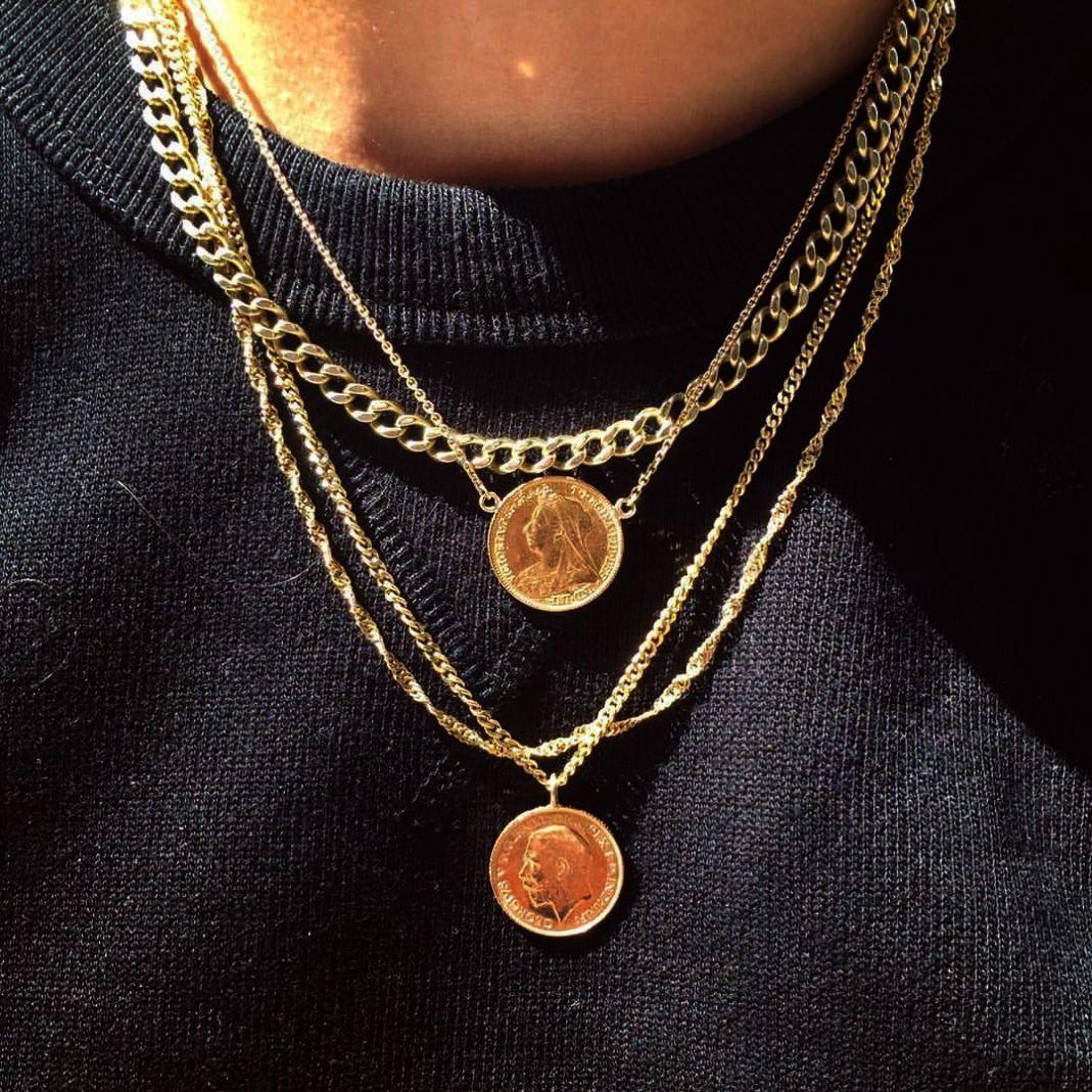 19++ Macys mens fine jewelry information