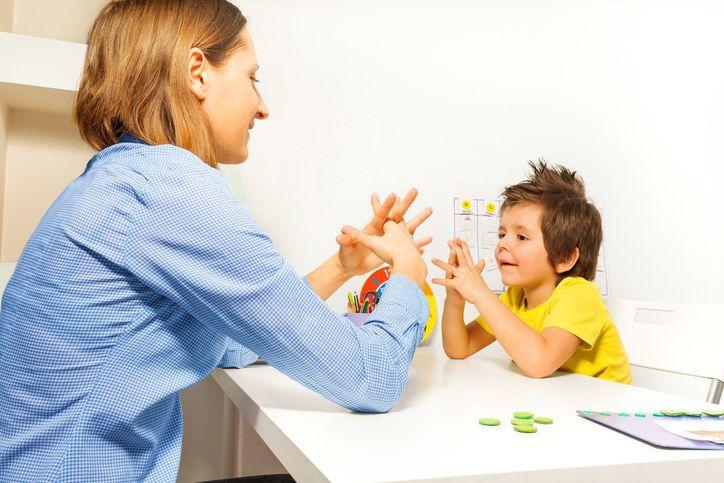 14++ Pediatrician autism specialist near me info