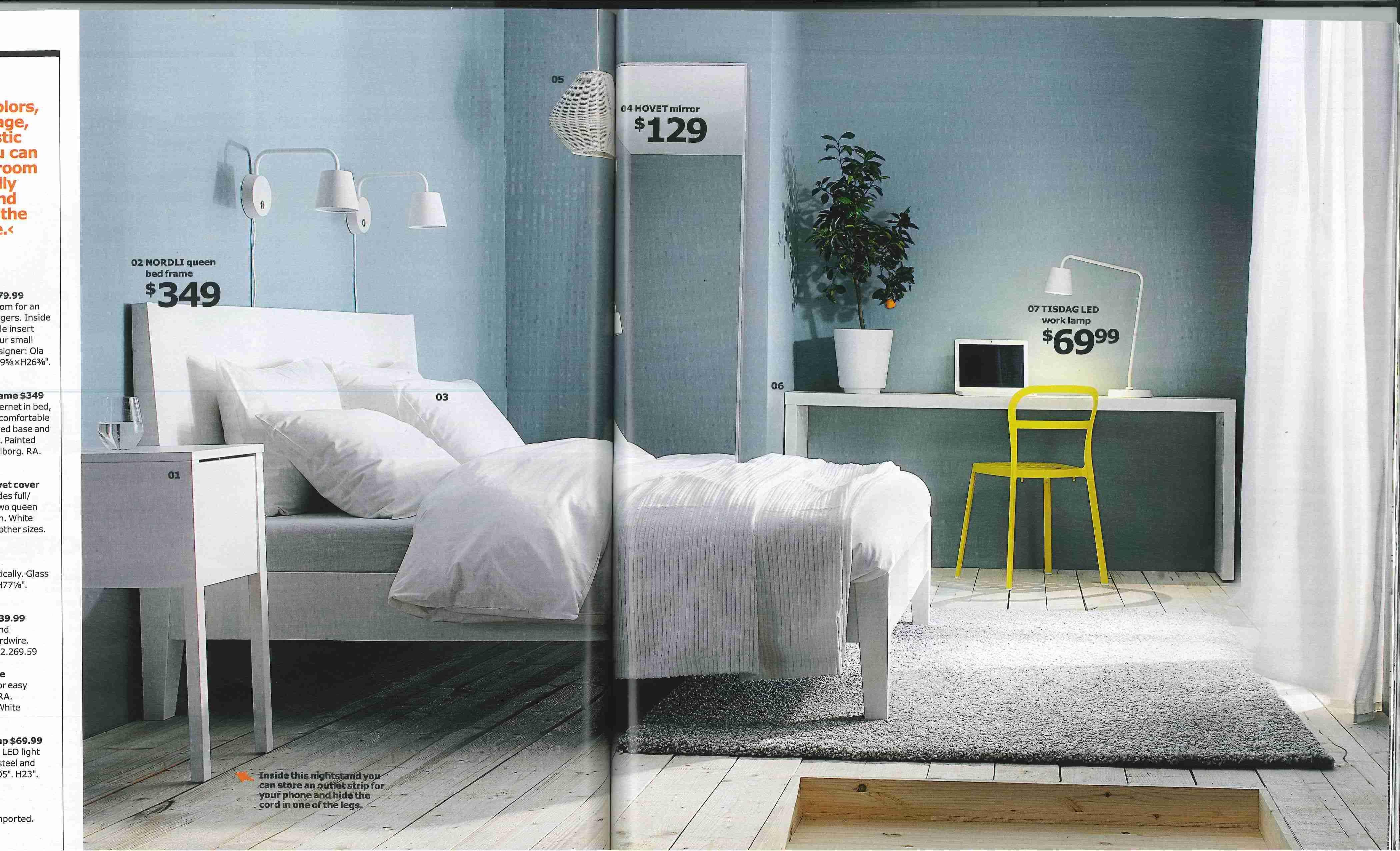 0d372de87eaca9ebadd769c6ce393ccd Impressionnant De Table Gigogne Ikea Concept