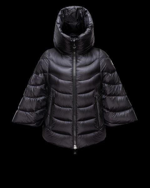 moncler jacke damen black friday