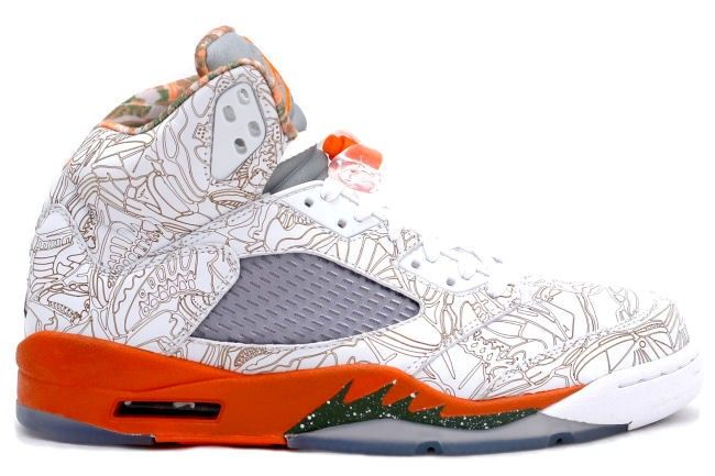 Nike air jordan 4 Femme 841 Shoes