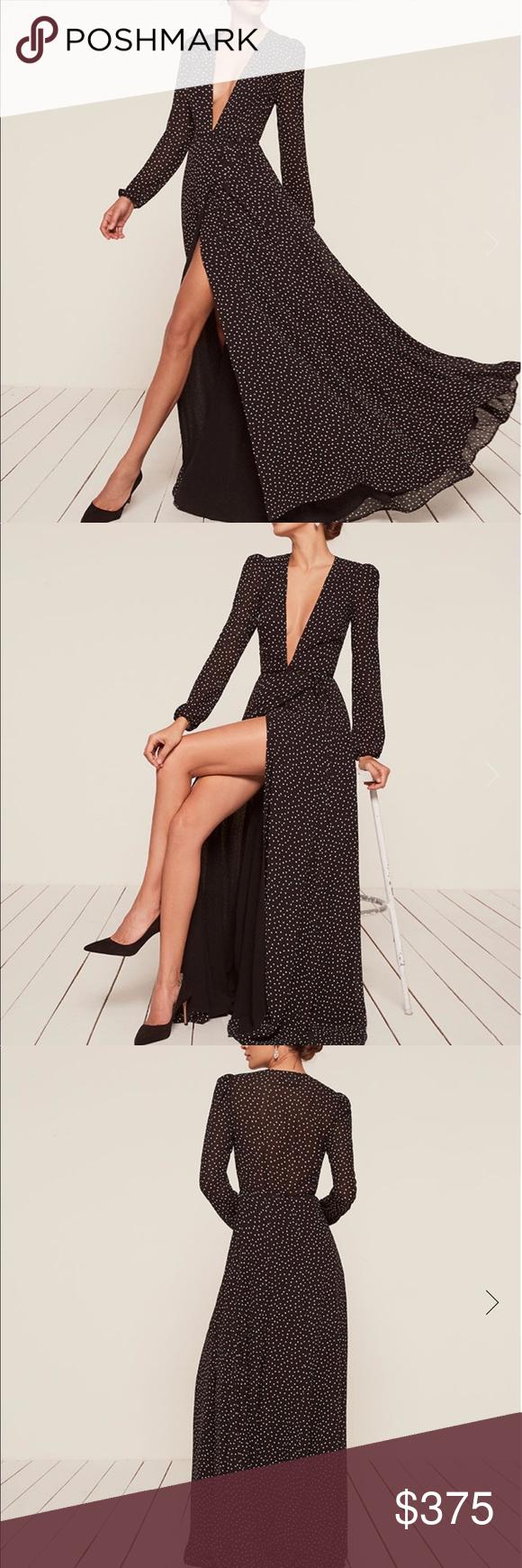Milan dress boutique reformation wrap dresses and milan