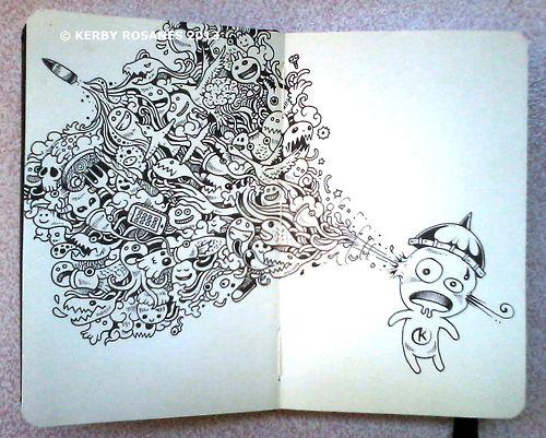 Kerby Rosanes: https://www.facebook.com/sketchystoriesblog http ...