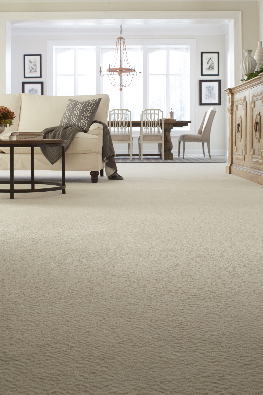 The New Astor Row Karastan Carpet