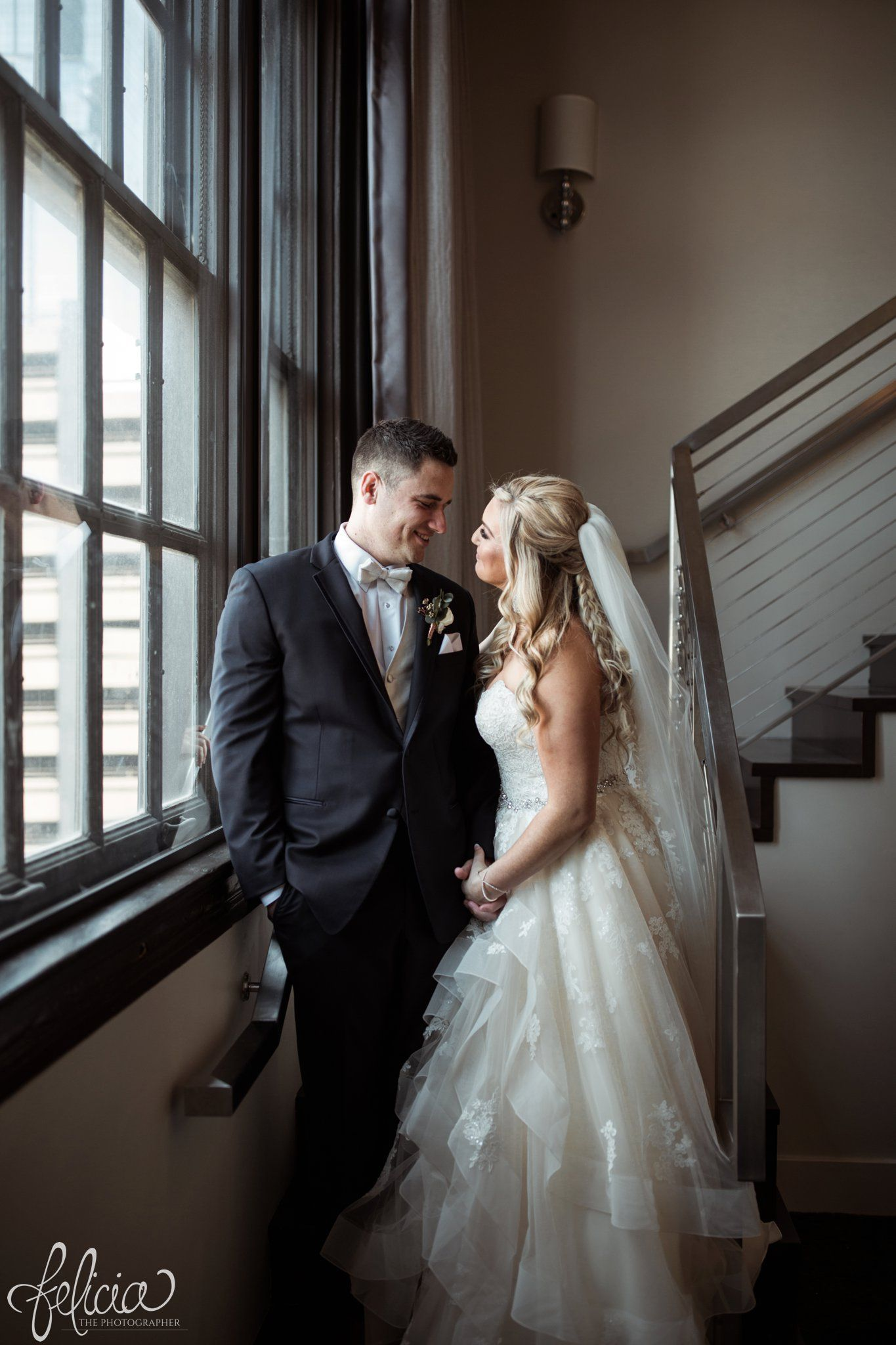 Bohemian Glam Wedding In The Heart Of Downtown Wedding Dresses Los Angeles Wedding Dresses Dress Cleaning