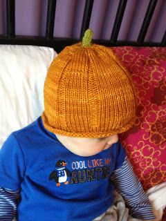 Peter Pumpking Head Hat