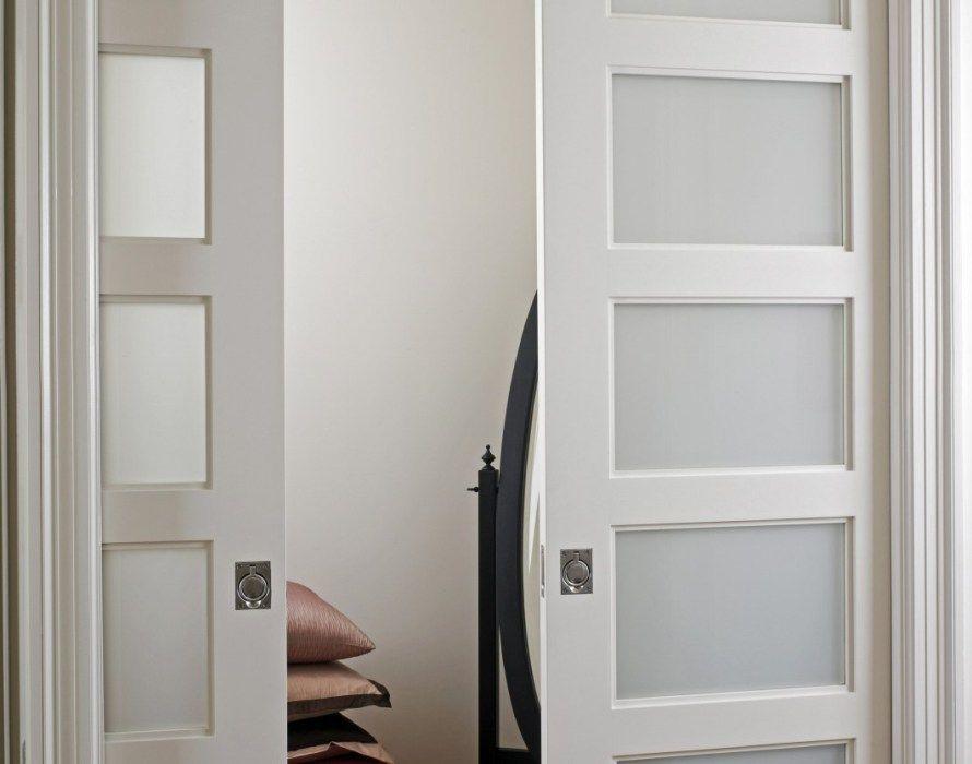 Door Unusual Interior Door Installation Cost Uk Fabulous Interior French Door Installation Cost Momentous Glass Pocket Doors Doors Interior Modern Pocket Doors
