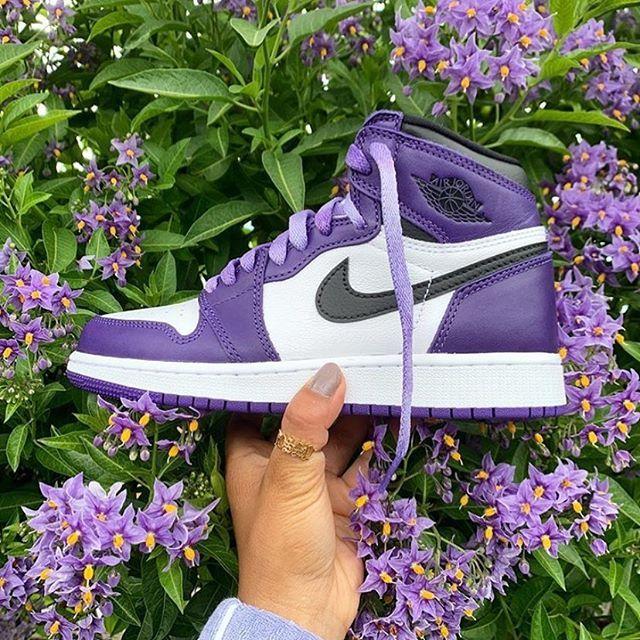 Épinglé sur Air Jordan Shoes