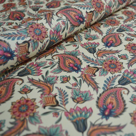 Decorative Italian Wrapping Paper, Craft Paper