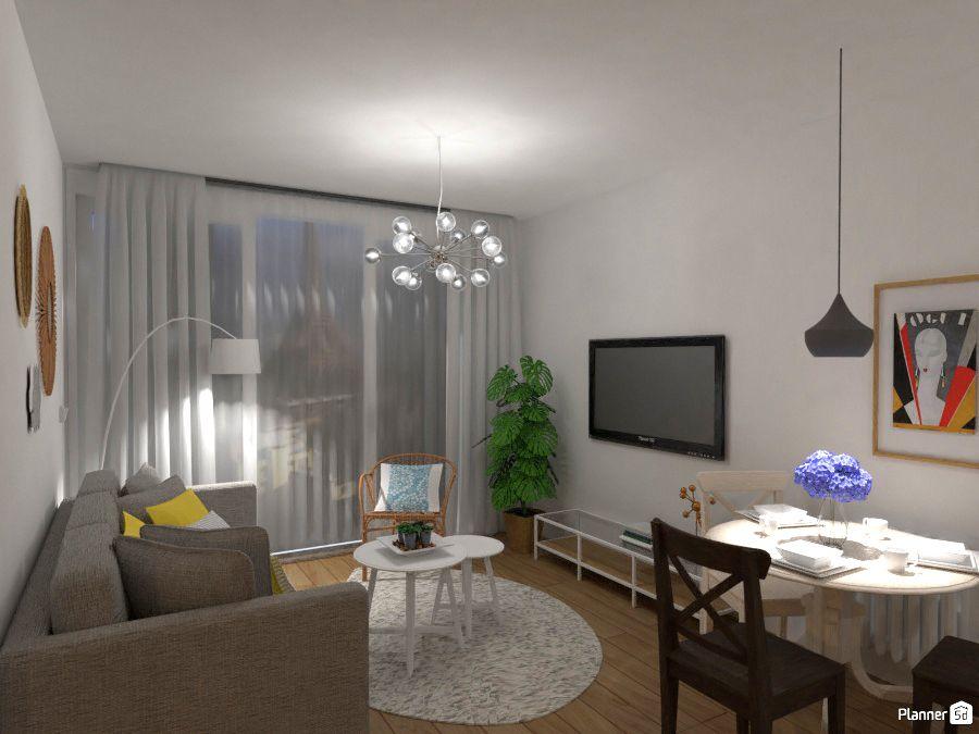 Living Room Interior Planner 5d Living Room Planner Living