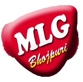 Mlg Logo Logos School Logos Love You