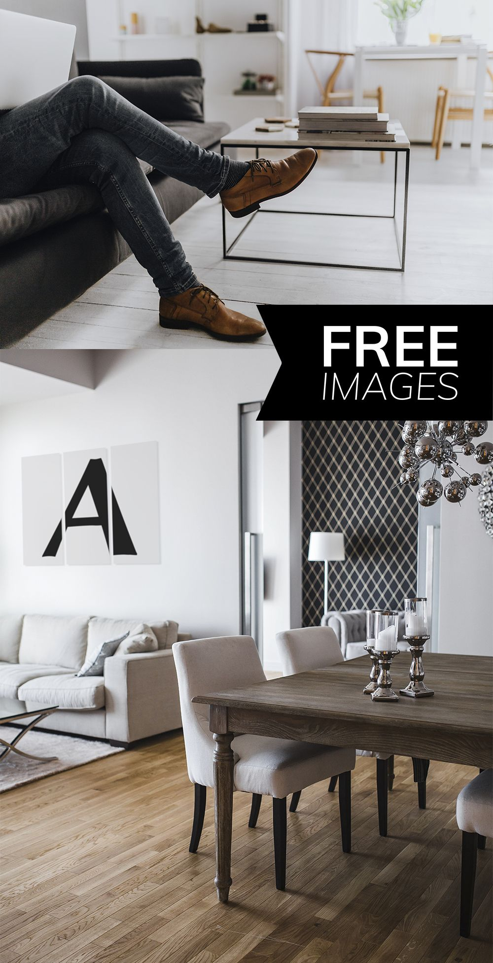 Download These Free Images Of Interior At Rawpixel Com