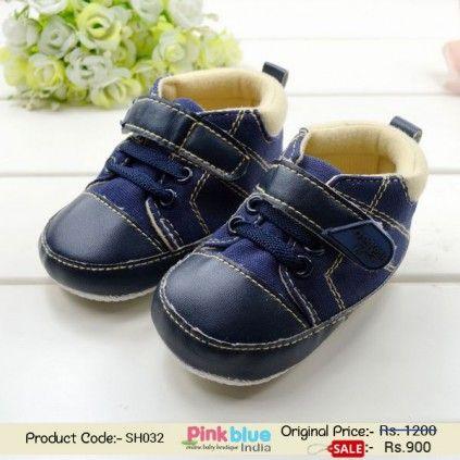 Kids designer shoes, Baby boy shoes