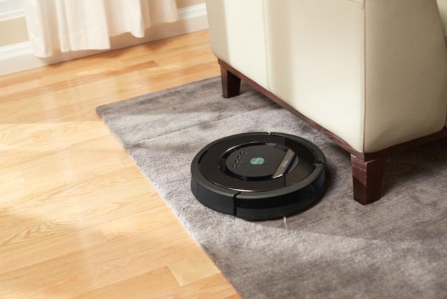 Roomba For Hardwood Floors Coating Is