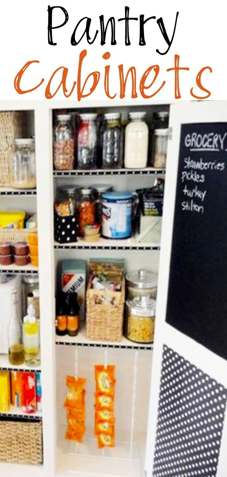 45 DIY Home Organization Hacks For Every Room, Nook and ...
