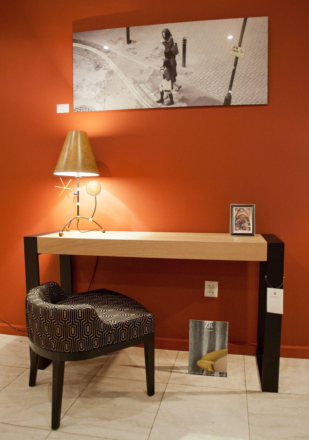 van rossum meubelen bij eurlings interieurs valkenburgerweg 43 voerendaal fotografie edwin verhoef studio