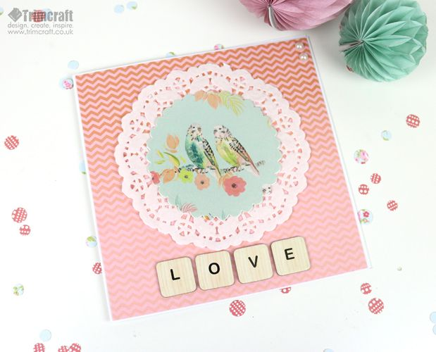 3 Quick Easy Wedding Card Craft Tutorials Tutorials Wedding