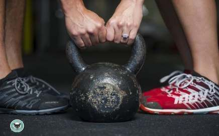 Best Fitness Photoshoot Crossfit Engagement Photos Ideas #fitness #slimdowndiet