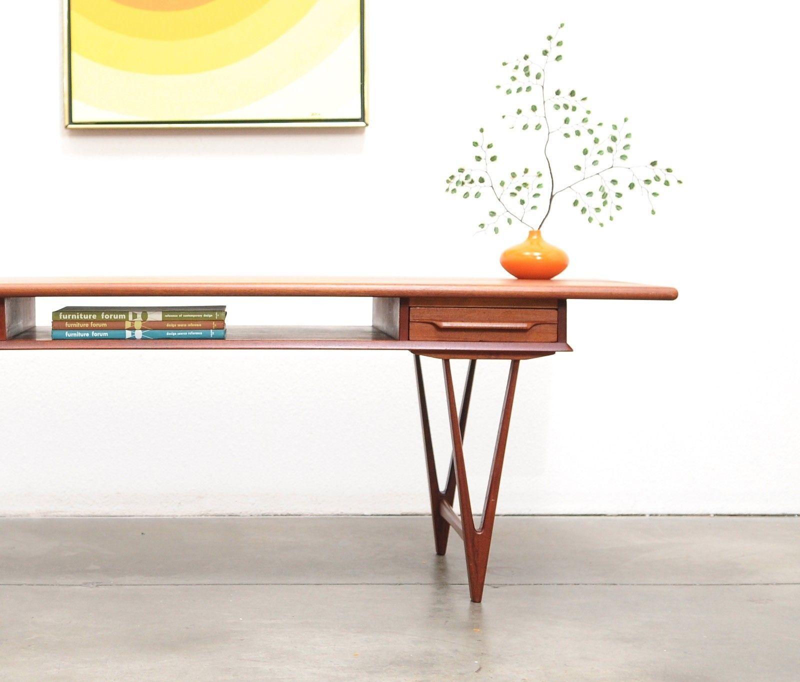 0d380688d5f1eb616874977f56f1c44c Meilleur De De Table Basse Bois Moderne Concept