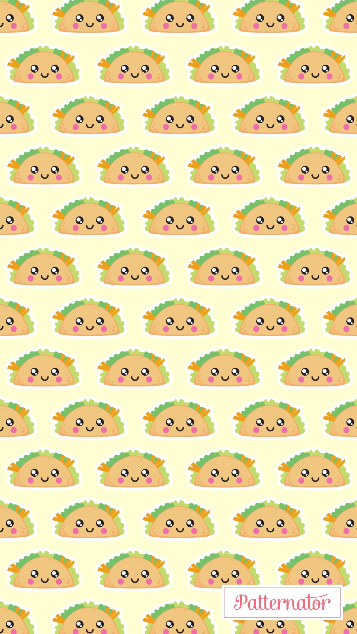 Taco Taco Taco in 2019