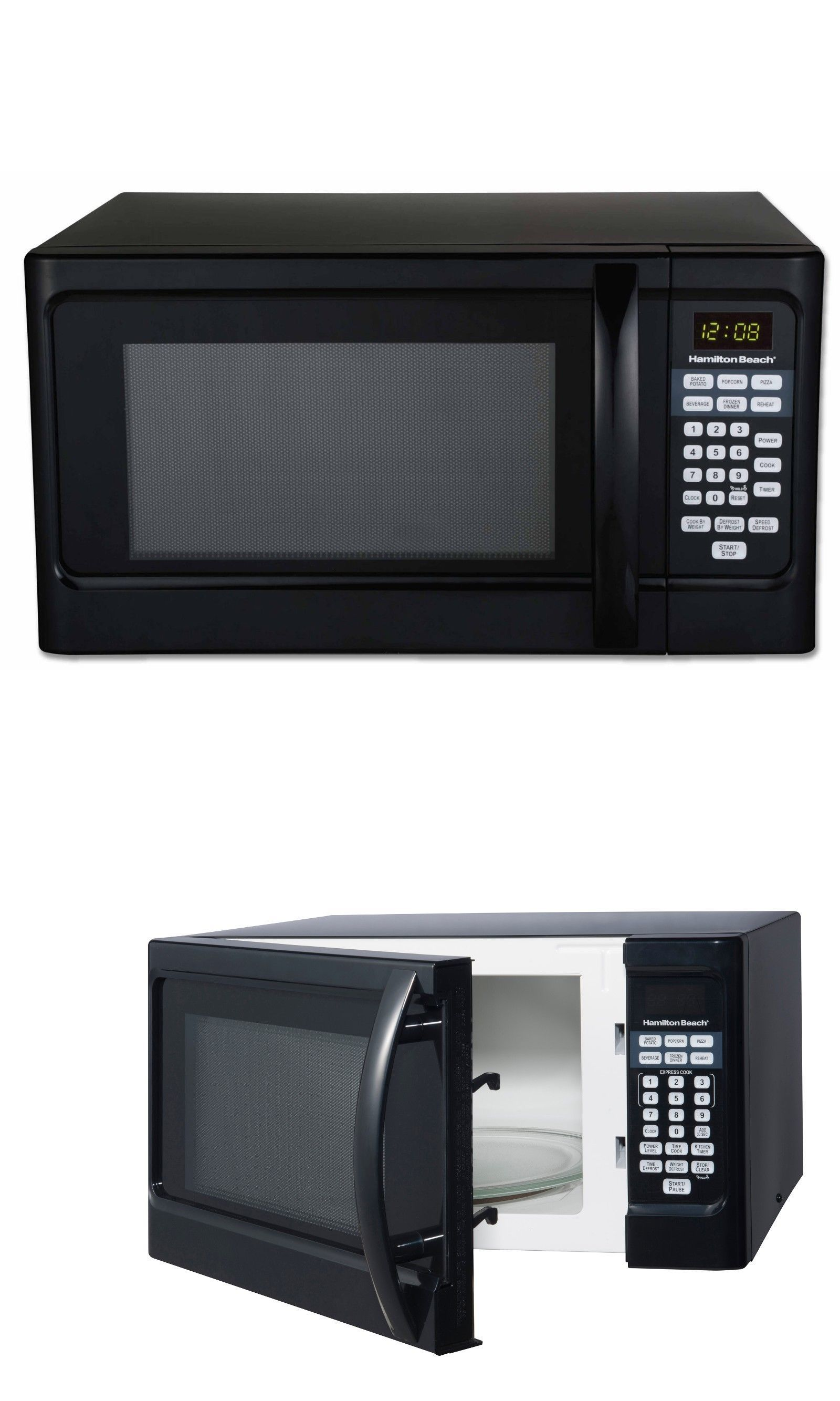 Pin On Microwave Ovens 150140