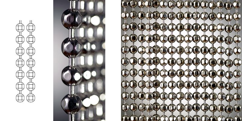 Shimmer Screen Styles | Beaded Curtain Styles | Room Divider Styles | Bead  Styles Front Room - Shimmer Screen Styles Beaded Curtain Styles Room Divider