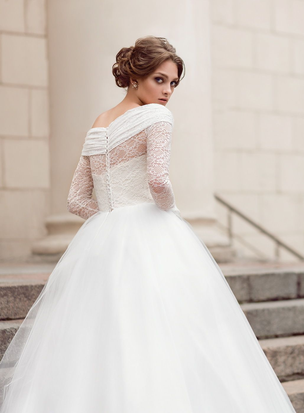 Melody of rain bride gowns bridal ball gown bridal
