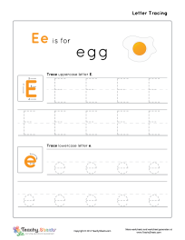 Pin by Tamara Pilcher on preschool | Letter tracing worksheets ...